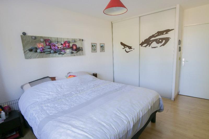 Vente appartement Saint felix 209000€ - Photo 8