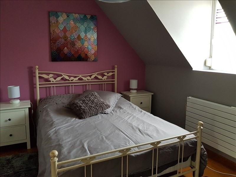 Revenda casa La queue en brie 424900€ - Fotografia 6