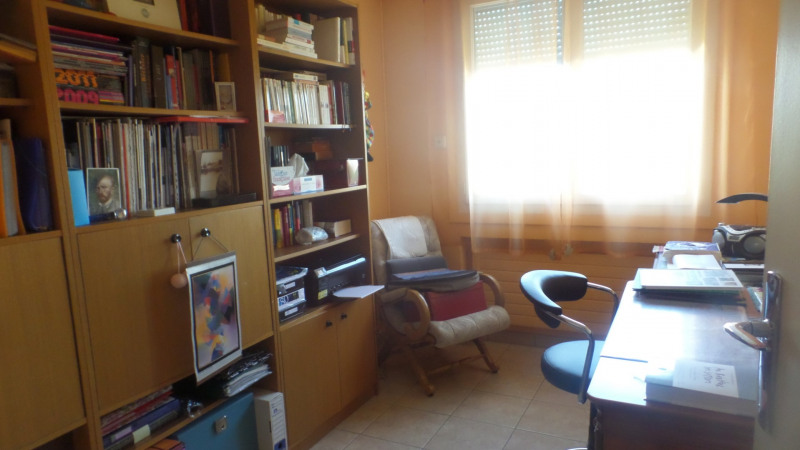 Vente maison / villa Pierrelatte 490 000€ - Photo 9