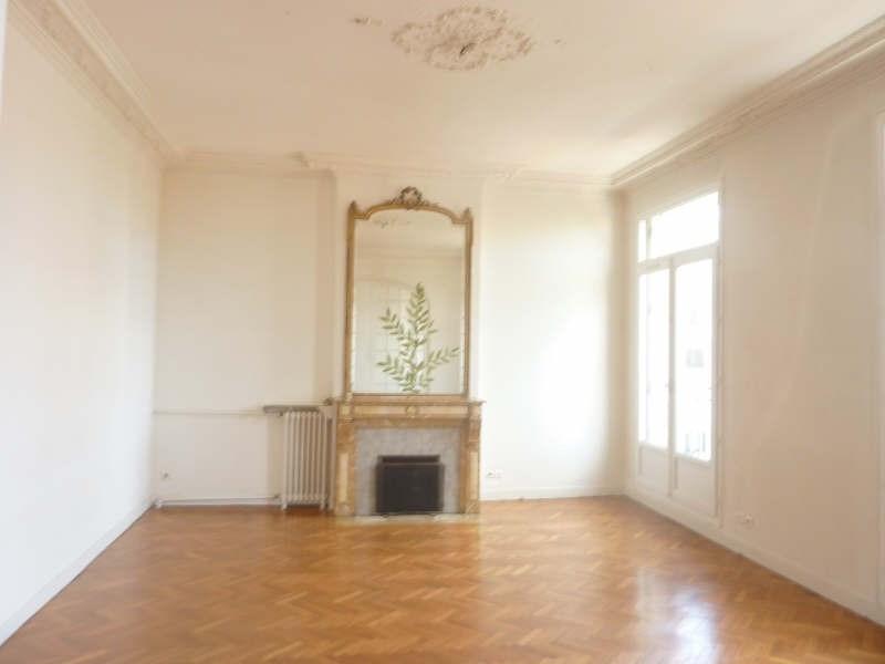 Rental apartment Marseille 6ème 1690€ CC - Picture 4