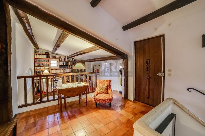 Vente de prestige maison / villa Colomars 600000€ - Photo 11