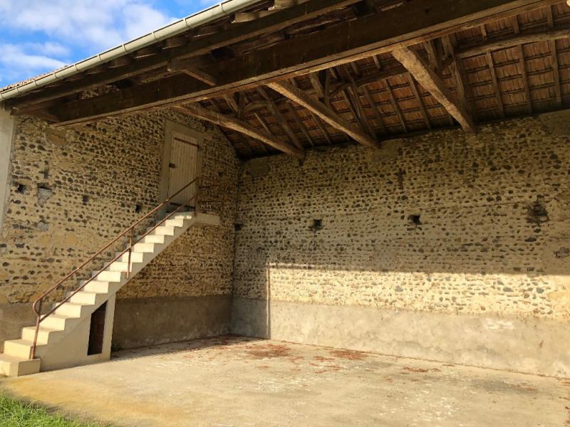 Vente maison / villa Maubourguet 187000€ - Photo 9