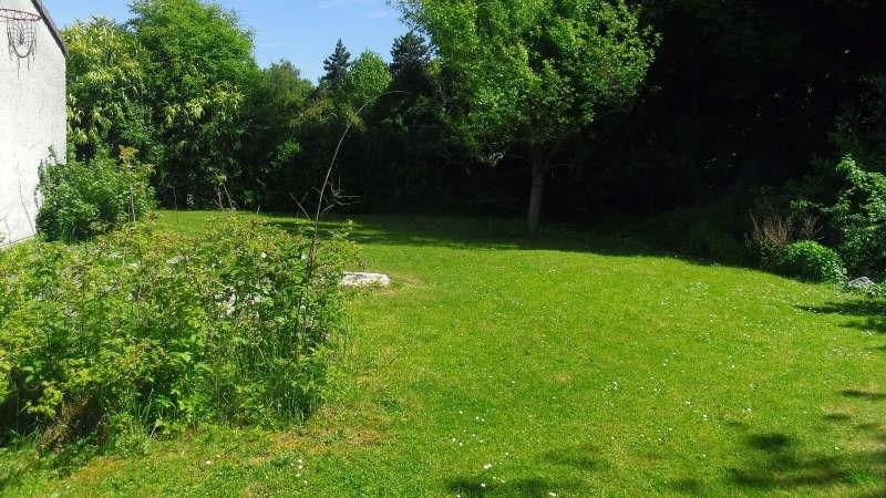 Sale house / villa Lesigny 336000€ - Picture 2