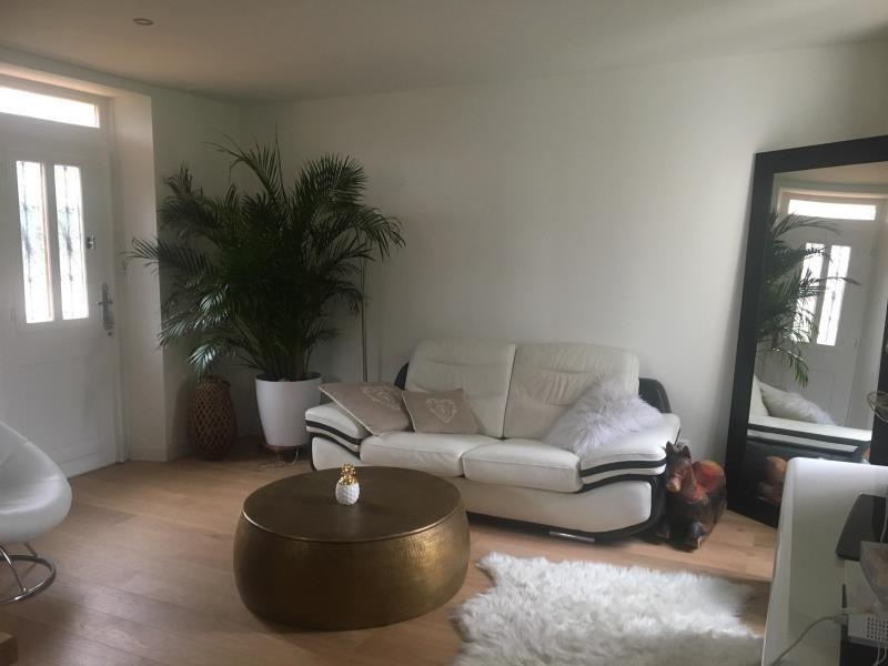 Sale house / villa Neauphle le chateau 390000€ - Picture 5