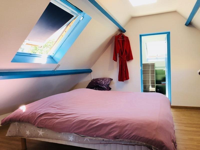 Vente maison / villa St leu la foret 699000€ - Photo 10