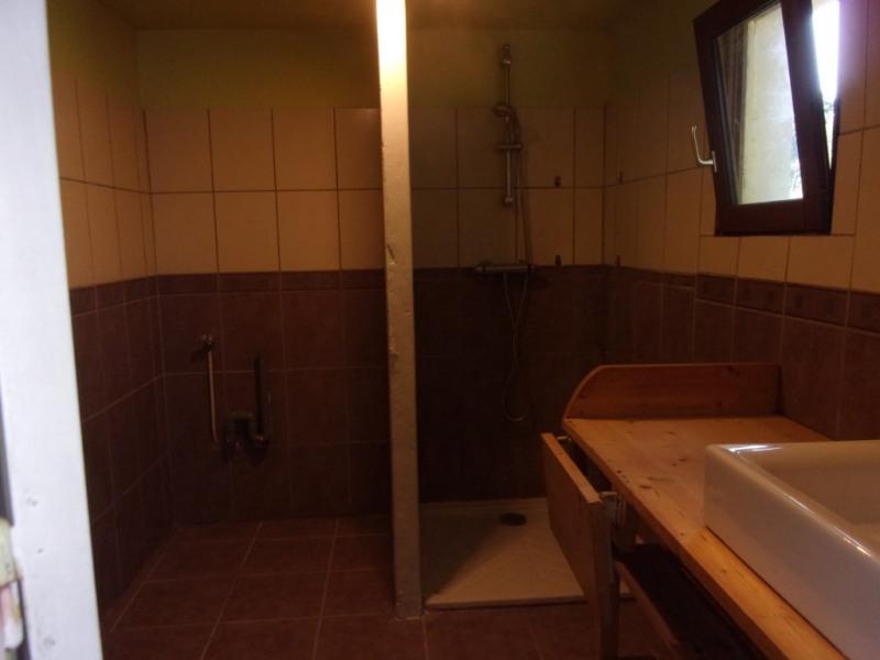 Vente maison / villa Dinge 118250€ - Photo 5