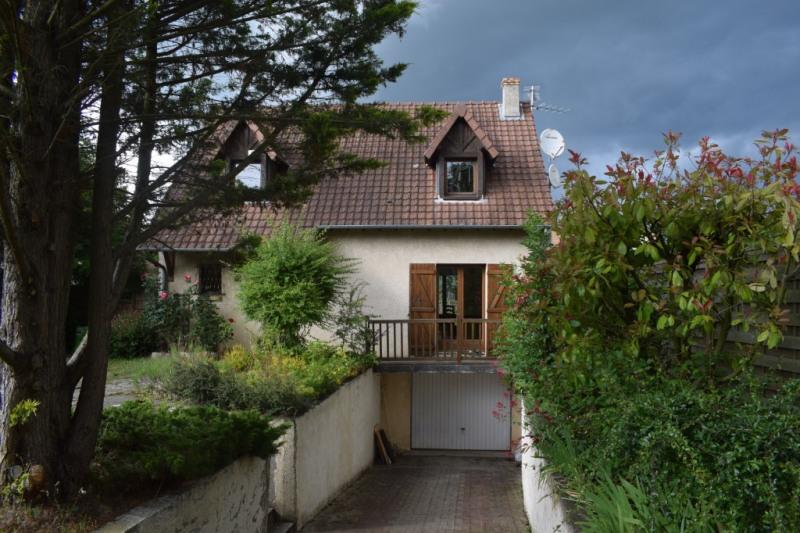 Vente maison / villa Rosny sur seine 230000€ - Photo 1
