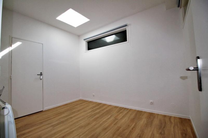Vente appartement Lorient 276900€ - Photo 3