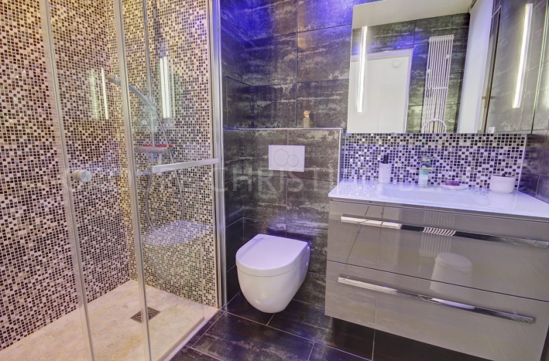 Vendita appartamento Mandelieu 315000€ - Fotografia 6