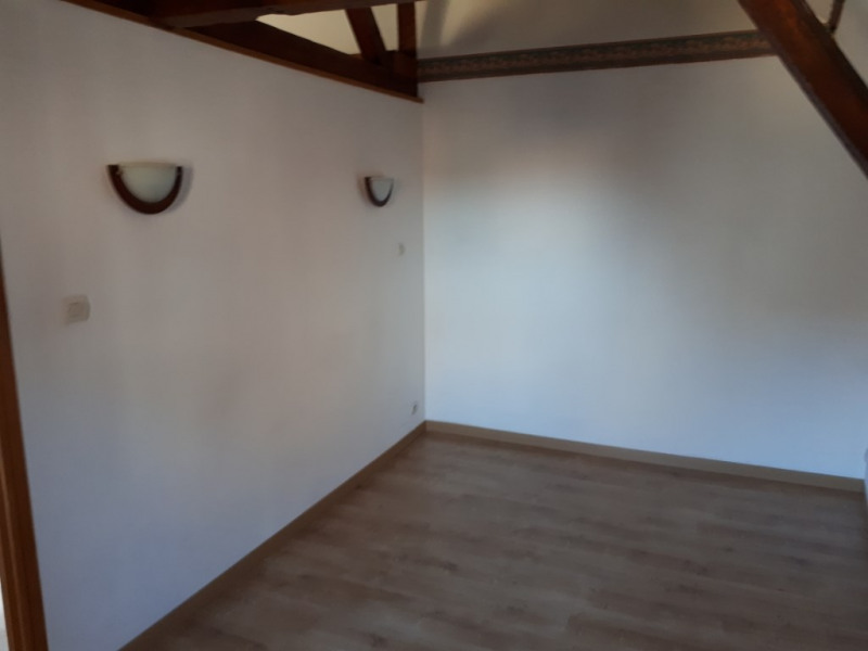 Rental apartment Saint omer 447€ CC - Picture 5