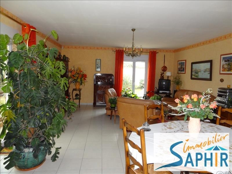 Sale house / villa Colomiers 349 000€ - Picture 13