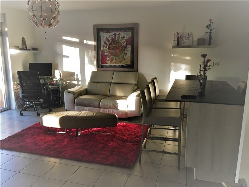 Sale apartment Saint herblain 254 900€ - Picture 2