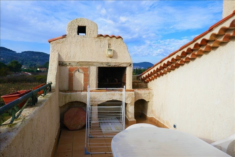 Investment property house / villa Le beausset 535 000€ - Picture 9