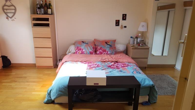 Rental apartment Dijon 1030€ CC - Picture 4