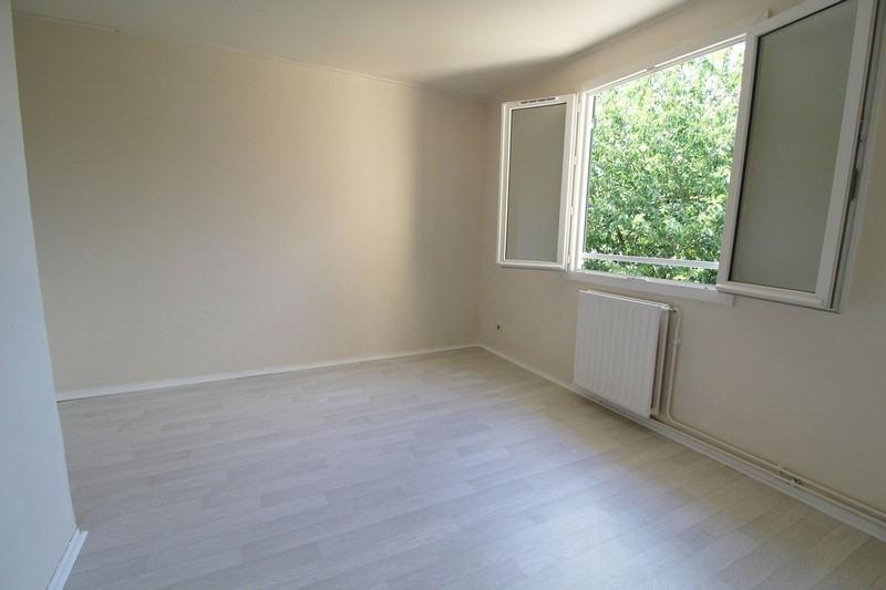 Sale house / villa Coignieres 295000€ - Picture 4