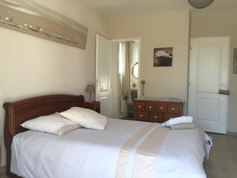 Vente maison / villa Talmont st hilaire 343200€ - Photo 8