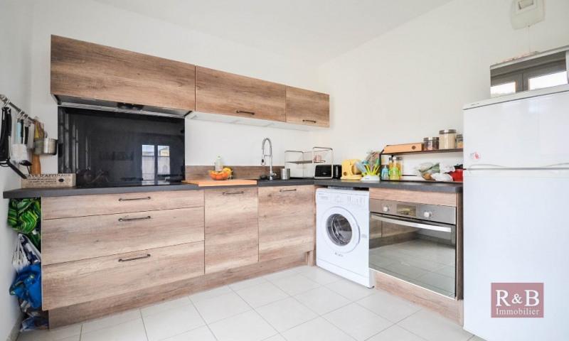 Sale apartment Les clayes sous bois 308000€ - Picture 3