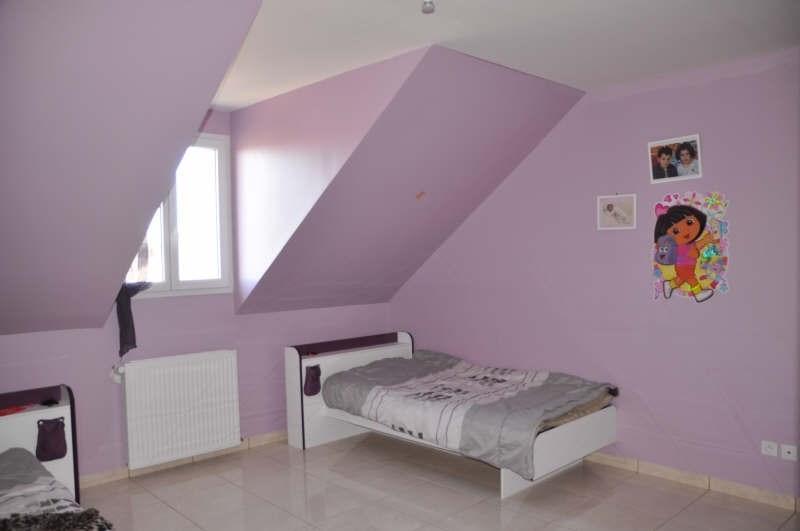 Vente maison / villa Vendôme 259750€ - Photo 5