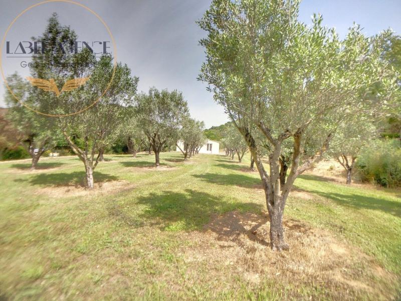 Deluxe sale house / villa Ste maxime 4690000€ - Picture 16
