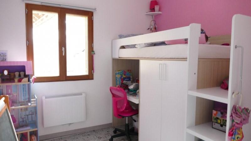 Vente maison / villa Senlis 330000€ - Photo 5