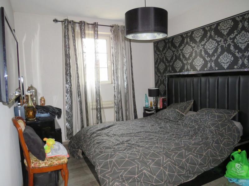 Vente maison / villa Le raincy 790000€ - Photo 10
