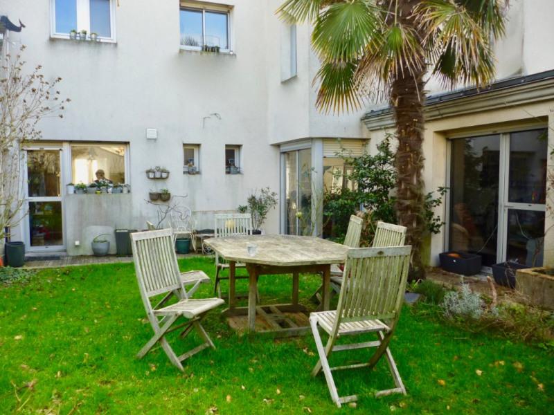 Deluxe sale house / villa Nantes 621000€ - Picture 1