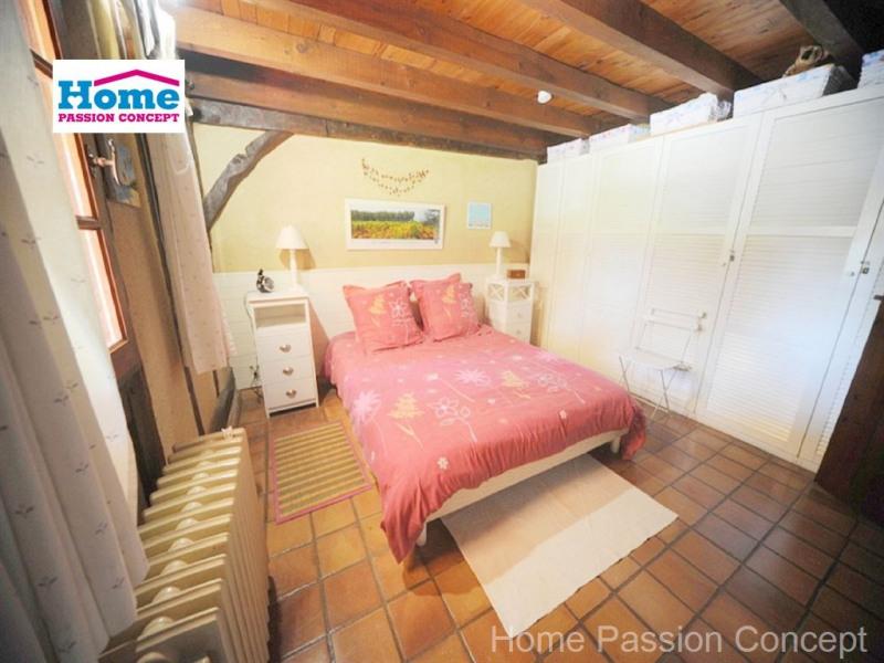 Vente maison / villa Soustons 565000€ - Photo 8
