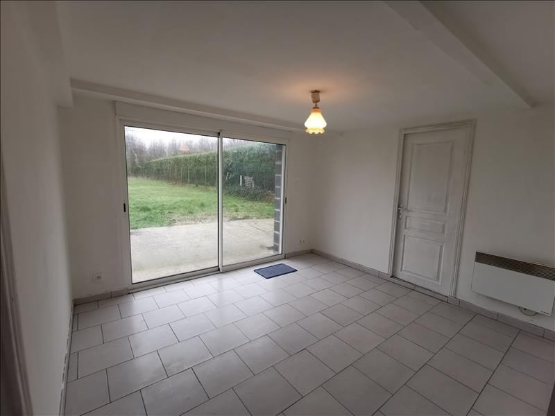 Vente maison / villa Sailly labourse 105 500€ - Photo 2