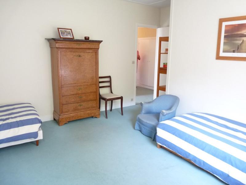Sale house / villa Noisy-le-roi 995000€ - Picture 20