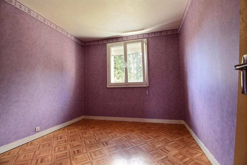 Venta  casa Plouay 79000€ - Fotografía 4