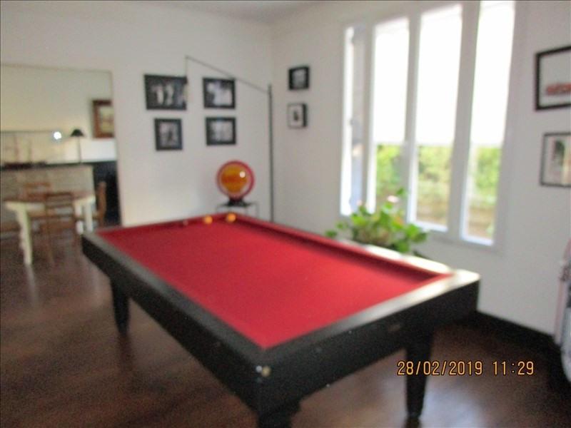 Sale house / villa Le pecq 920000€ - Picture 5