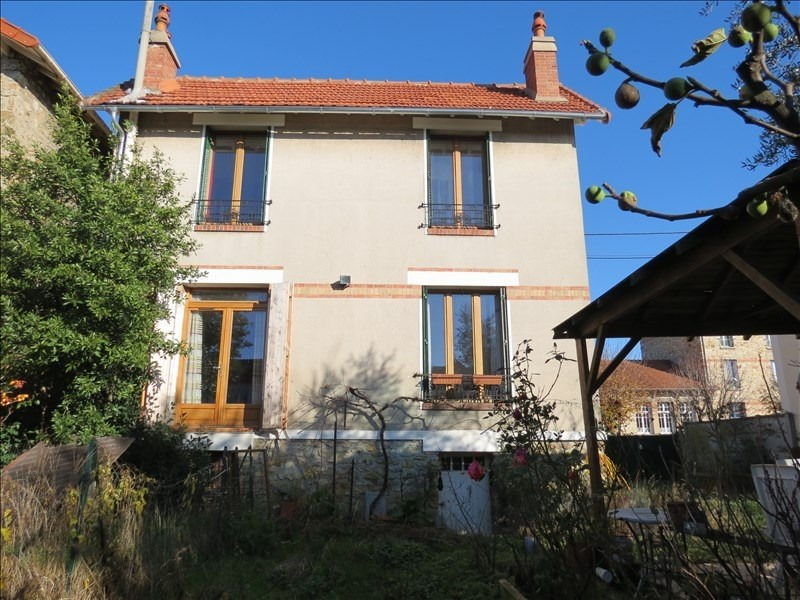 Vente maison / villa St prix 358000€ - Photo 1