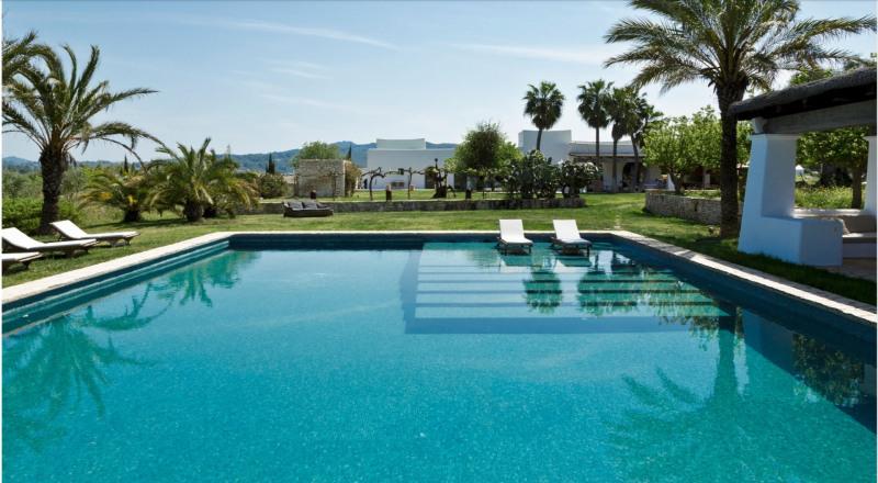 Deluxe sale house / villa Ibiza 9000000€ - Picture 14
