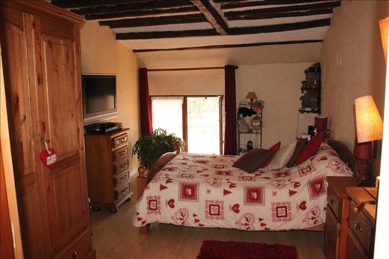 Vente maison / villa St simeon 241 500€ - Photo 8