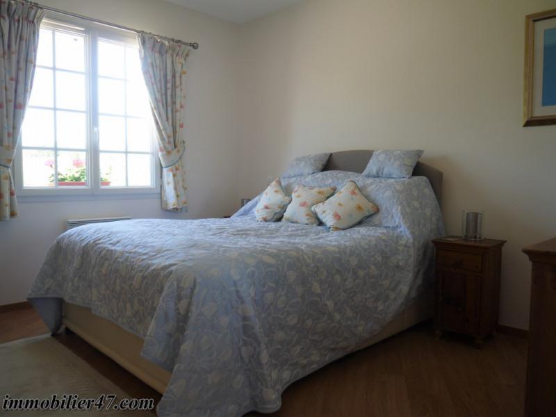 Sale house / villa Prayssas 381000€ - Picture 11