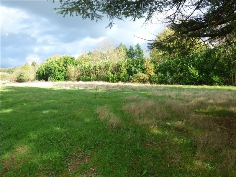Vente terrain Pont de larn 44 000€ - Photo 2
