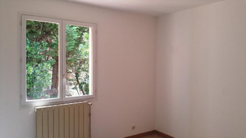 Vente maison / villa Porticcio 395000€ - Photo 8