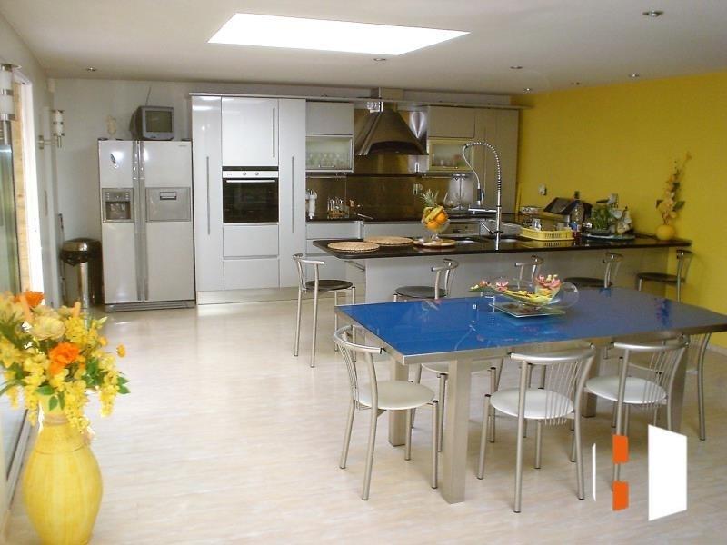 Vente immeuble Libourne 778525€ - Photo 3