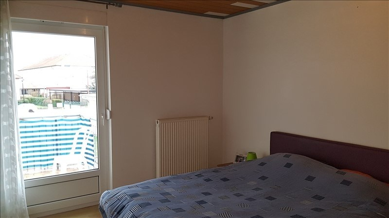 Sale apartment Lauterbourg 173 000€ - Picture 5