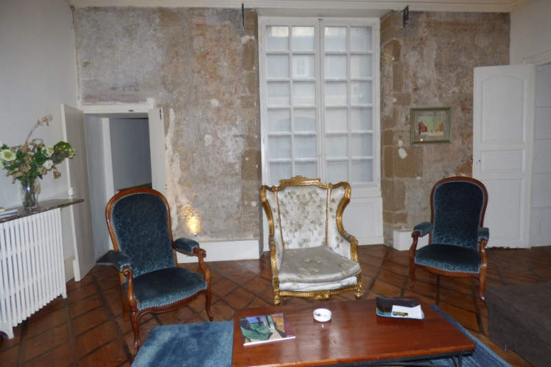 Vente appartement Valence 339 000€ - Photo 2