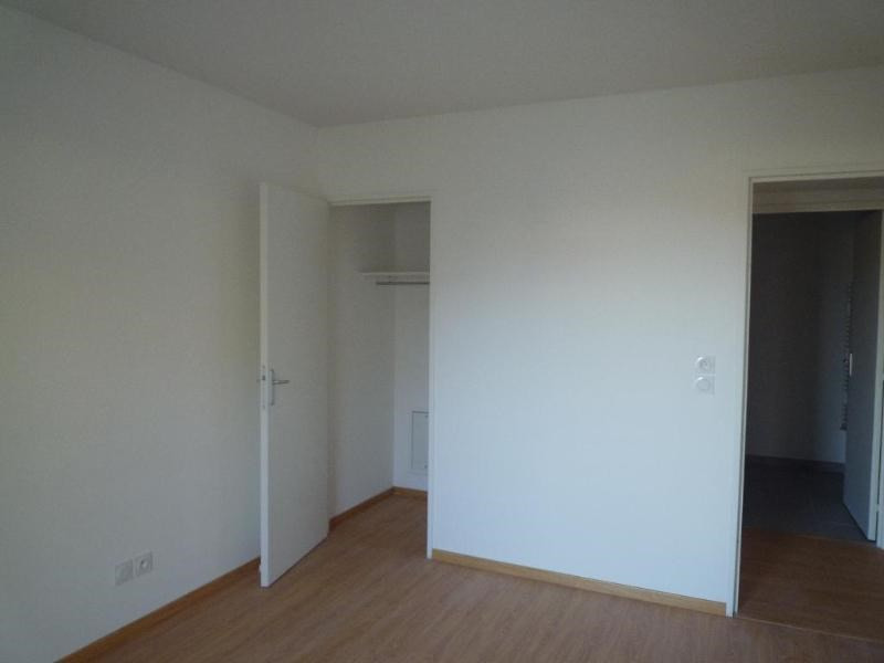 Location appartement Oullins 700€ CC - Photo 4