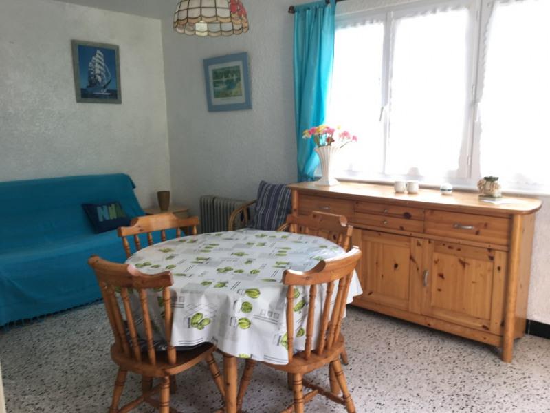 Vente maison / villa Cucq 179500€ - Photo 4
