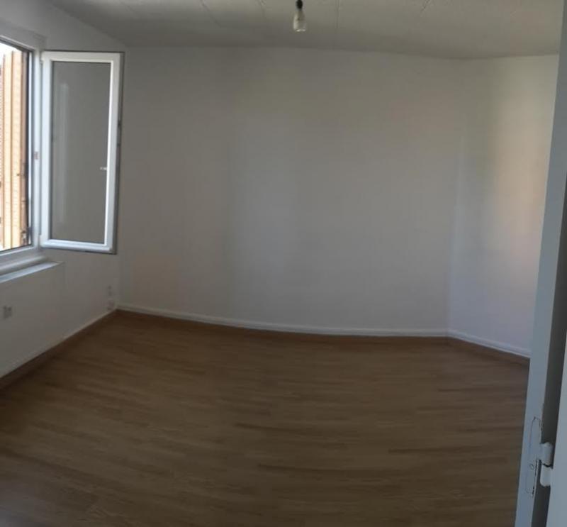 Vermietung wohnung Hoenheim 580€ CC - Fotografie 5
