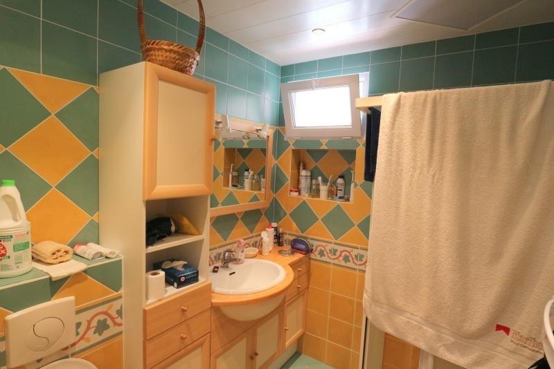 Sale house / villa Roquebrune sur argens 333500€ - Picture 9