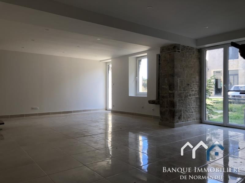 Vente maison / villa Banville 258 000€ - Photo 2