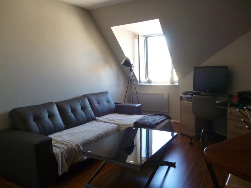 Rental apartment Tarbes 440€ CC - Picture 2