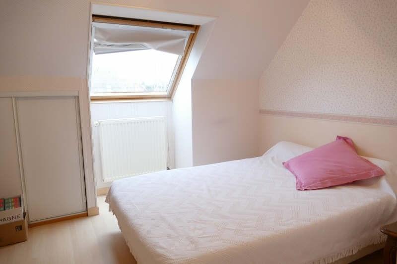 Vente maison / villa Benouville 433250€ - Photo 7