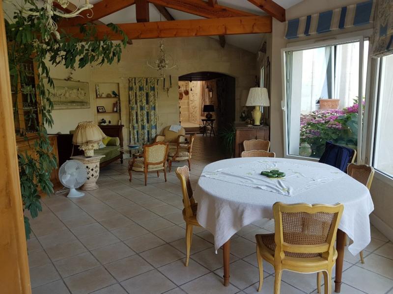 Vente maison / villa Margaux 365000€ - Photo 5