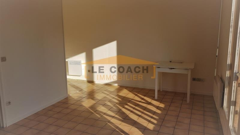 Location appartement Gagny 750€ CC - Photo 2