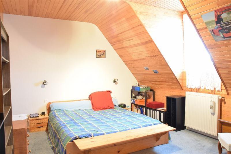 Venta  casa Brest 228800€ - Fotografía 6